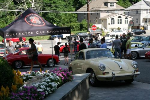 CSS Cars and Coffee 7 16 16 026resz