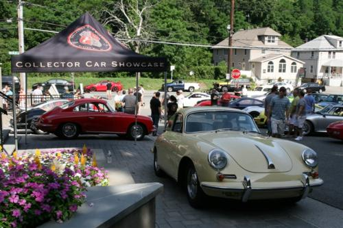 CSS Cars and Coffee 7 16 16 028resz