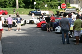 CSS Cars and Coffee 7 16 16 037reszx275x225
