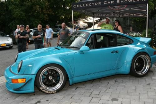 Cars and Coffee 9 10 16 020resz