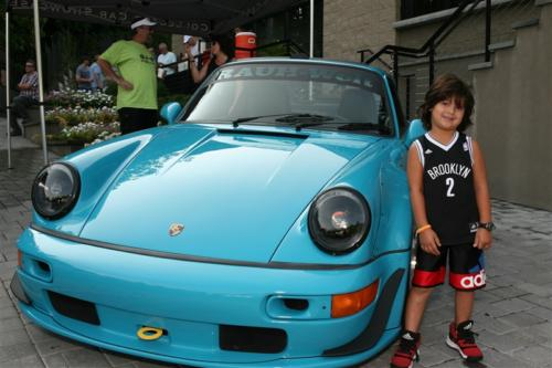 Cars and Coffee 9 10 16 027resz