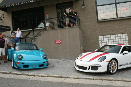 Cars and Coffee 9 10 16 035resz