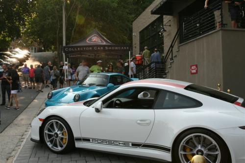Cars and Coffee 9 10 16 040resz