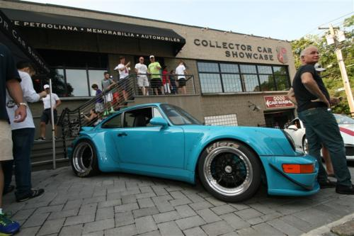 Cars and Coffee 9 10 16 088resz