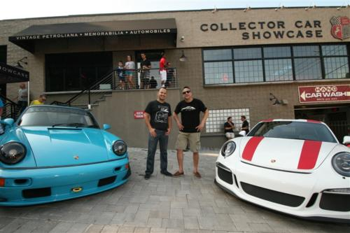 Cars and Coffee 9 10 16 092resz