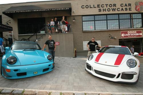 Cars and Coffee 9 10 16 093resz