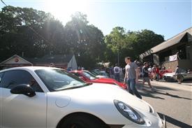 Cars and Coffee CSS  6 18 16 064x275x225