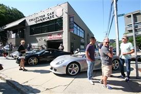 Cars and Coffee CSS  6 18 16 066x275x225