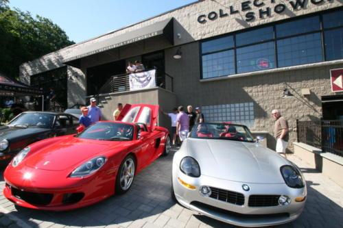 Cars and Coffee CSS  6 18 16 103