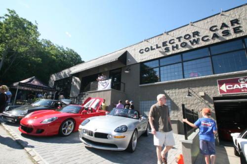 Cars and Coffee CSS  6 18 16 107