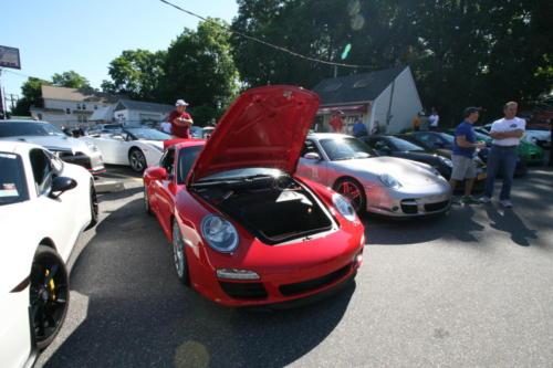 Cars and Coffee CSS  6 18 16 116
