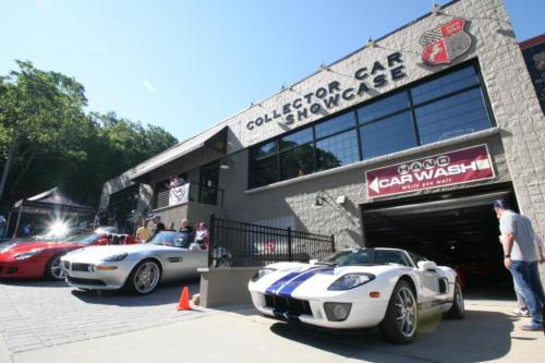 Cars and Coffee CSS  6 18 16 119