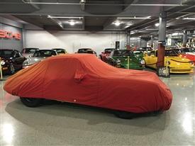 NY METRO PCA DINNER wDavid Hobbs & g - Programm Porsche Build Reveal – Oct. 2015