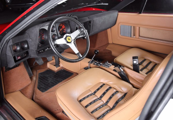 Used-1974-Ferrari-365-GT4-BB