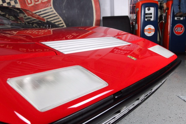 Used-1974-Ferrari-365-GT4-BB-GT4