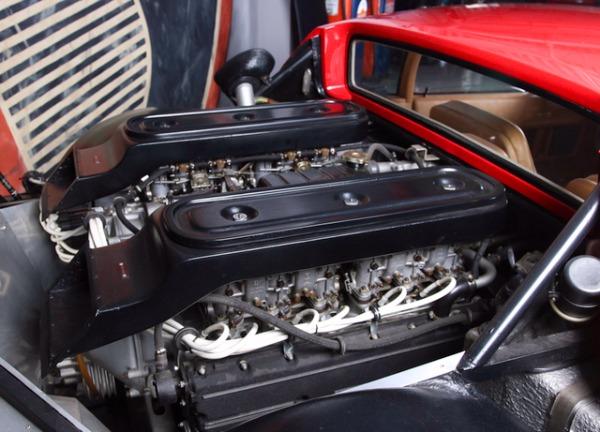 Used-1974-Ferrari-365-GT4-BB