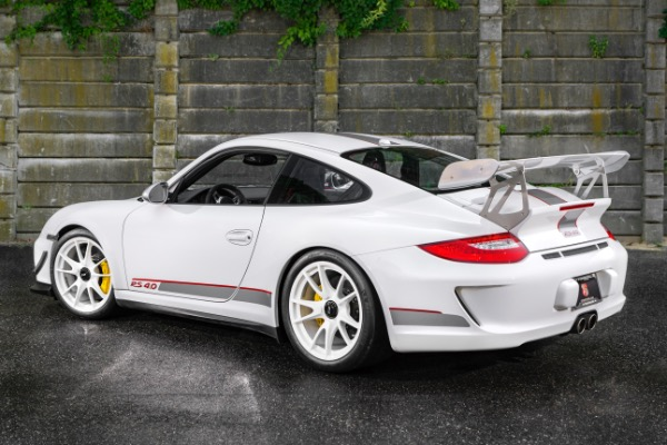 Used-2011-PORSCHE-997-GT3-RS-40-GT3-RS