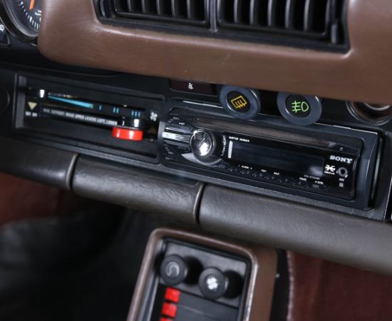 Used-1984-PORSCHE-911-TARGA