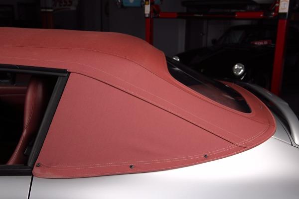 Used-1997-Porsche-911-Carrera-4-Cabriolet