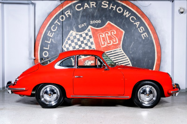 Used-1963-PORSCHE-356-Coupe