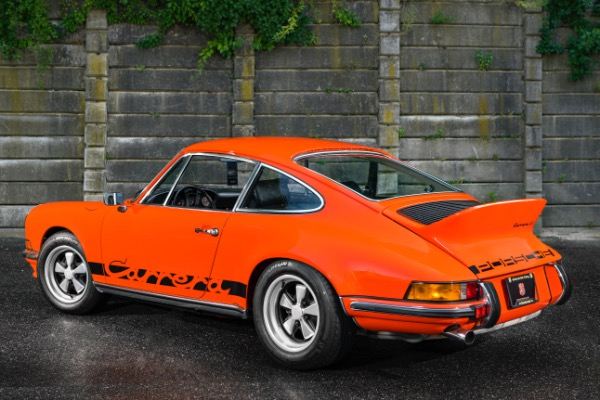 Used-1973-PORSCHE-911-CARRERA-RS-27-Touring