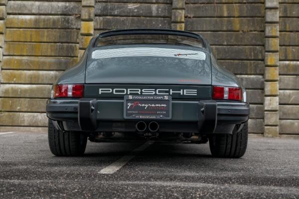 Used-1978-PORSCHE-911-GPROGRAMM