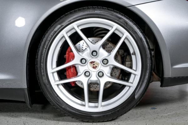 Used-2011-PORSCHE-911-Carrera-4S-Carrera-4S