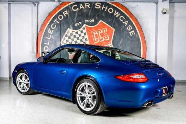 Used-2011-PORSCHE-911-Carrera-Coupe