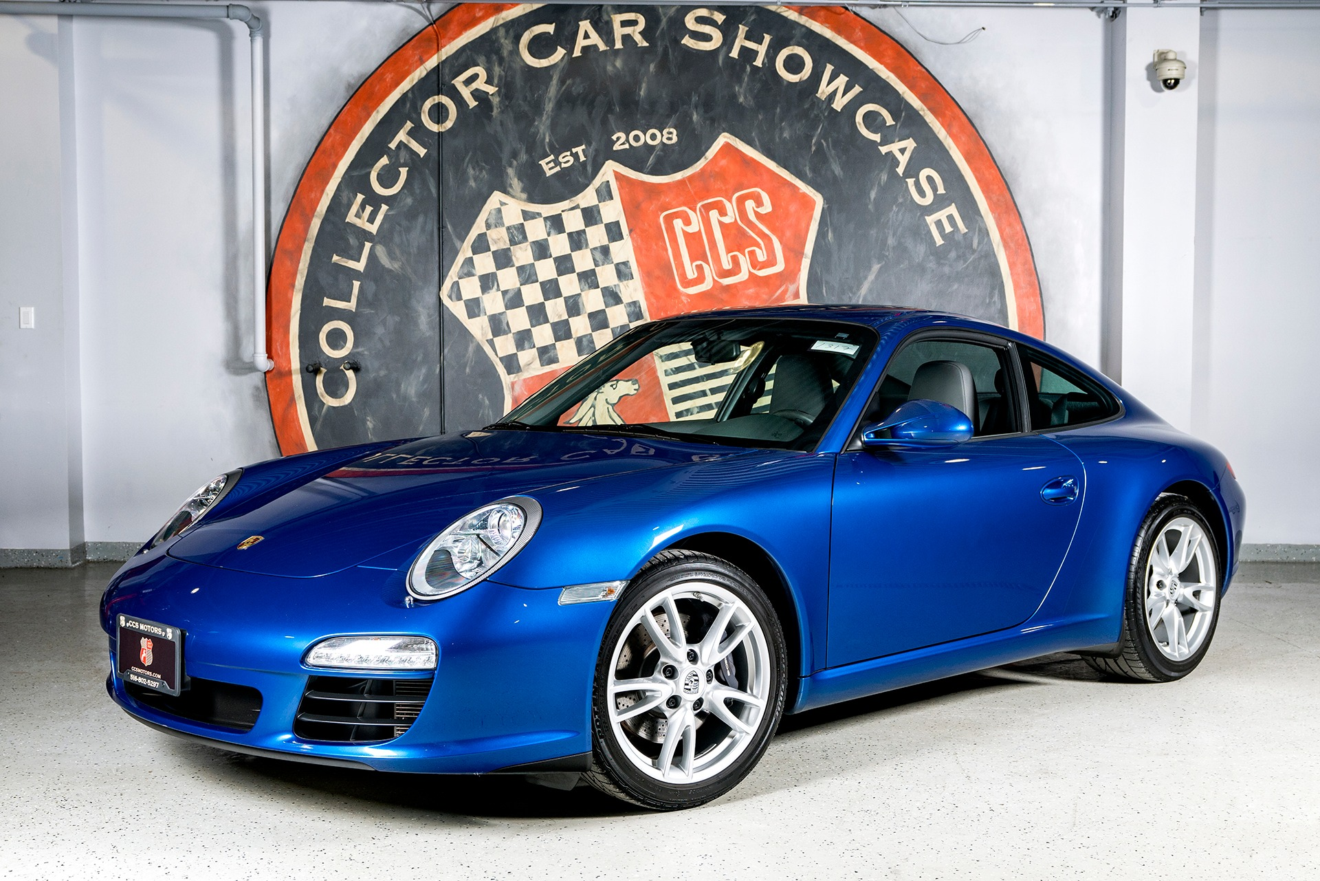 Used 2011 PORSCHE 911 Carrera Coupe | Oyster Bay, NY