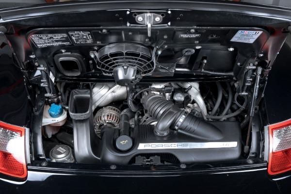 Used-2006-PORSCHE-911-Carrera-4S-Cabriolet