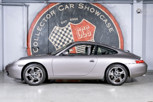 Used-2001-PORSCHE-911-Carrera-4-Coupe