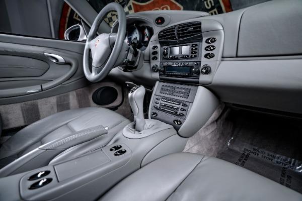 Used-2001-PORSCHE-911-Carrera-4-Coupe