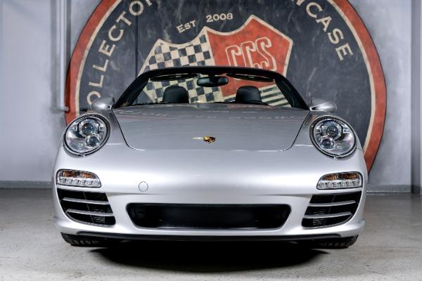 Used-2010-PORSCHE-911-Carrera-4S-Cabriolet