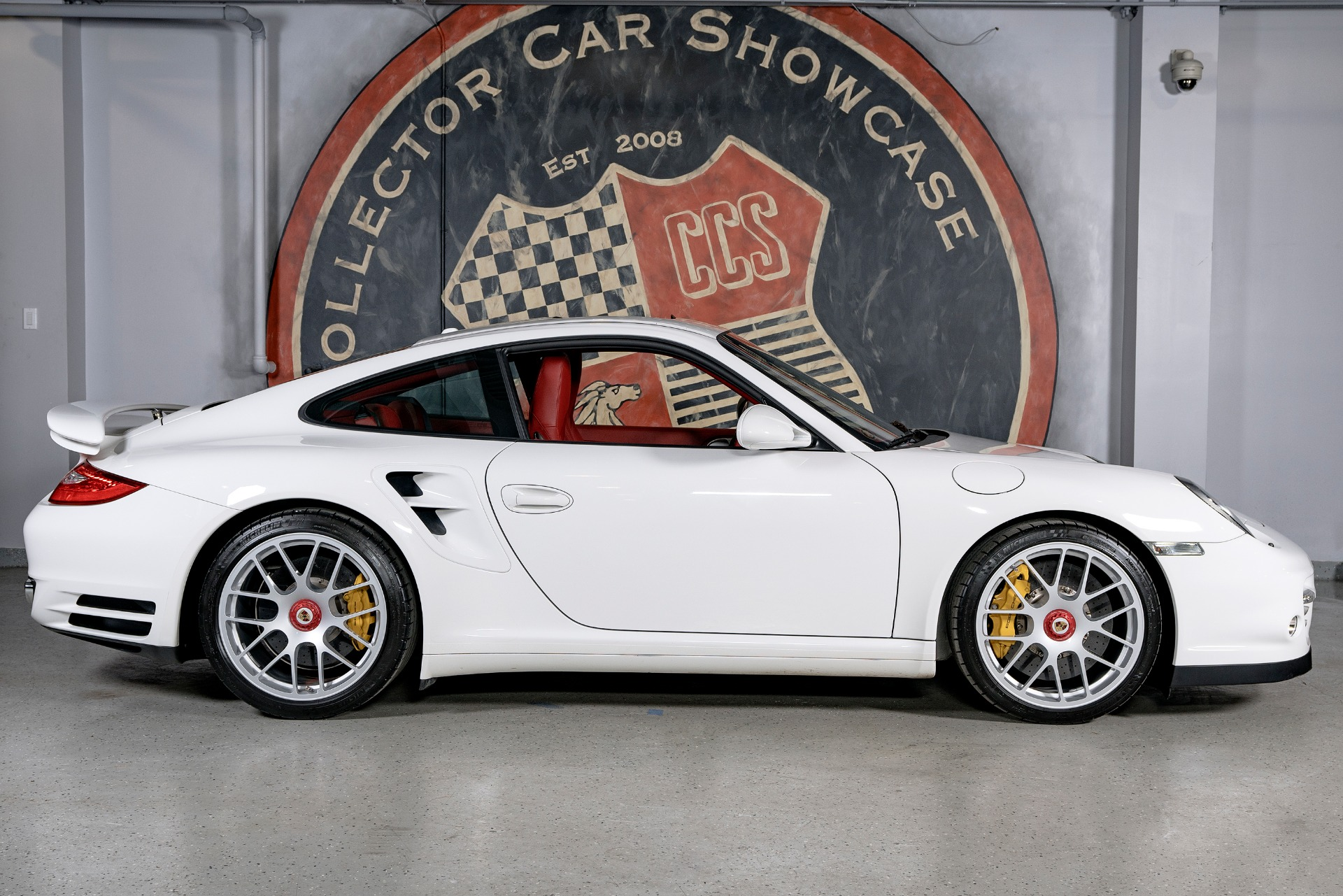 2011 porsche 911 turbo s stock 1338 for sale near oyster bay ny ny porsche dealer. Black Bedroom Furniture Sets. Home Design Ideas