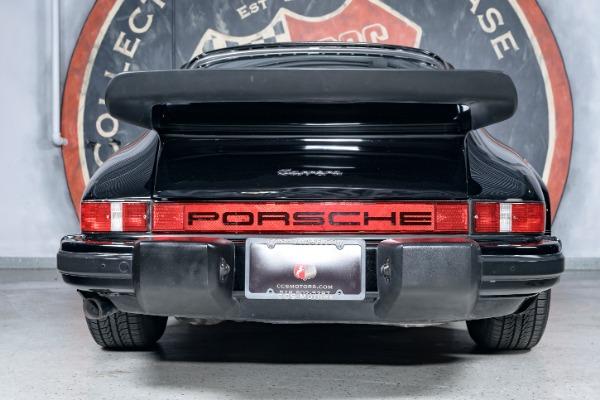 Used-1975-PORSCHE-911-Carrera-Coupe