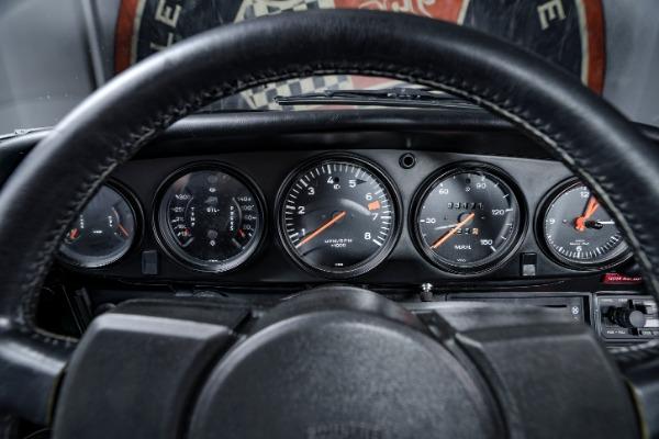 Used-1975-PORSCHE-911-CARRERA-COUPE-Coupe