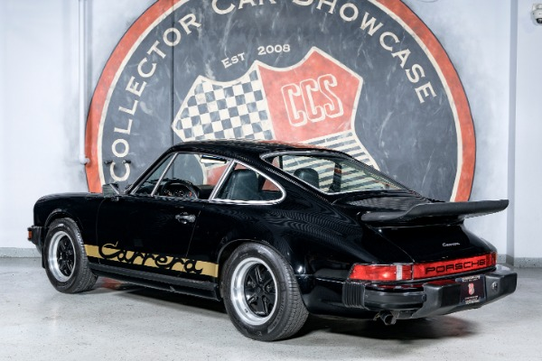 Used-1975-PORSCHE-911-CARRERA