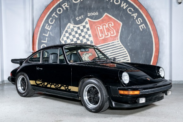 Used-1975-PORSCHE-911-Carrera-Coupe