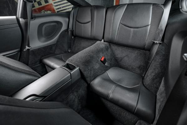 Used-2009-PORSCHE-911-Carrera-6-Speed