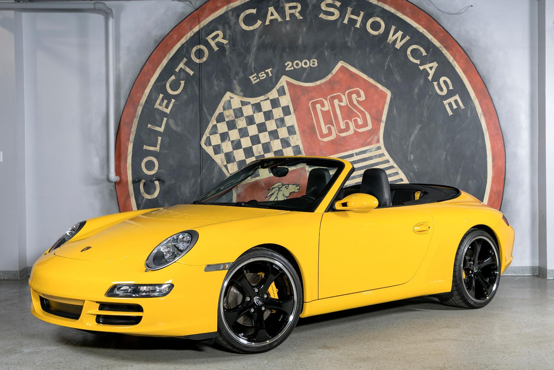 Used 2006 PORSCHE 911 Carrera S | Oyster Bay, NY