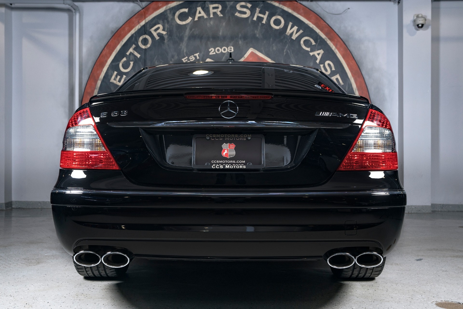 used htm mercedes class sale e amg c stock benz for near