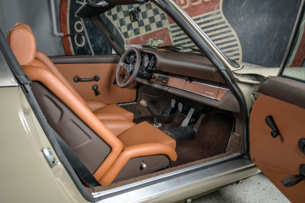 Used-1979-PORSCHE-911-gProgramm-Targa
