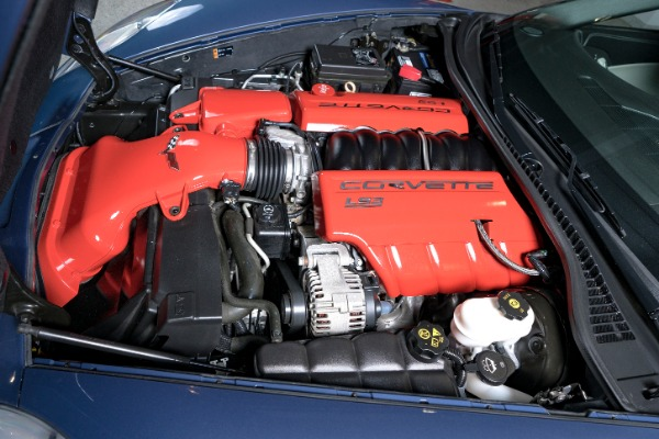 Used-2013-CHEVROLET-CORVETTE-Z16-Grand-Sport