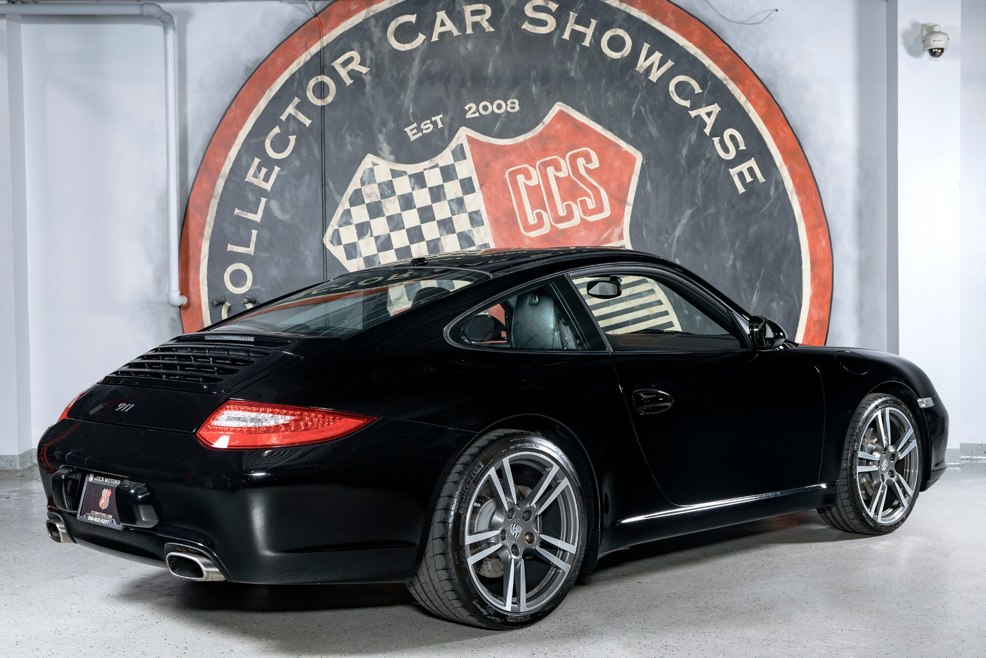 2012 porsche 911 black edition coupe stock 1385 for sale near oyster bay ny ny porsche dealer. Black Bedroom Furniture Sets. Home Design Ideas