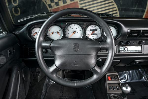 Used-1997-PORSCHE-911-CARRERA-4S-COUPE