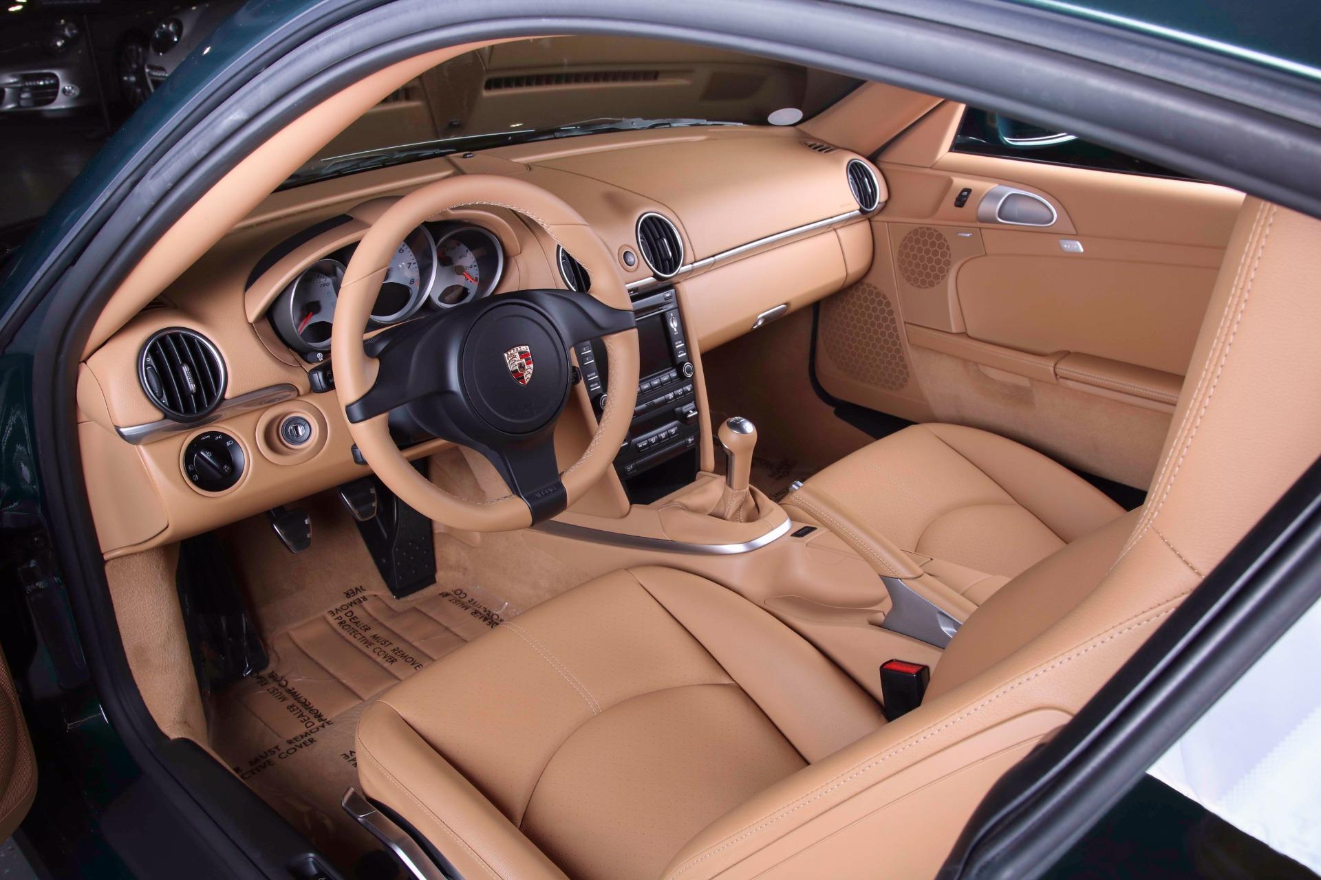 2012 Porsche Cayman S Stock 1191 For Sale Near Oyster Bay Ny Ny