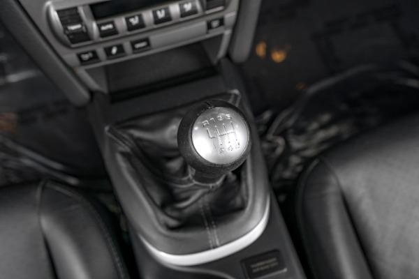 Used-2006-PORSCHE-911-CARRERA-S-Carrera-S-Coupe