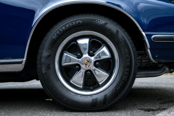 Used-1972-Porsche-911-T-MFI
