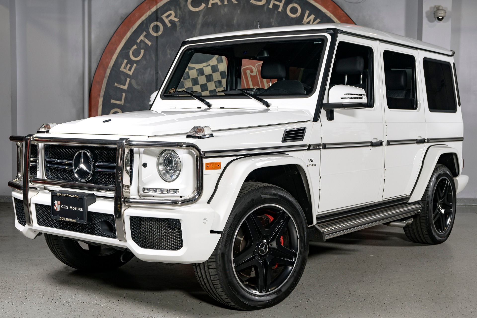2016 Mercedes Benz G Class Amg G 63 Stock 1423 For Sale Near Oyster Bay Ny Ny Mercedes Benz Dealer