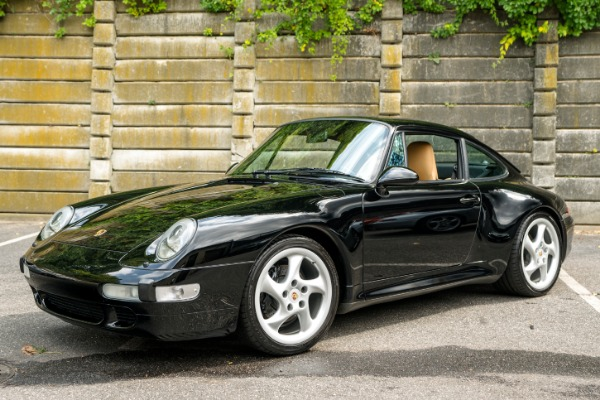 Used-1997-PORSCHE-911-Carrera-S-Coupe